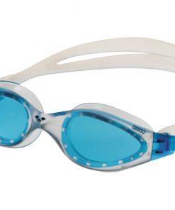 Arena Imax Active Yüzücü Gözlüğü Havuz Deniz Sporcu Yüzme Gözlüğü