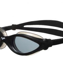 Arena Imax Pro Yüzücü Triatlon Gözlüğü Havuz Deniz Sporcu Yüzme Gözlüğü
