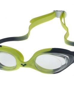 Arena Spider Junior Çocuk Yüzücü Gözlüğü Havuz Deniz Sporcu Yüzme Gözlüğü