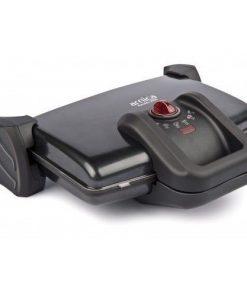 Arnica Izgara ve Tost Makinesi Ayvalık 3000 Elektrikli Tost Makinası
