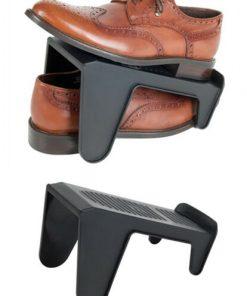 Ayakkabı Rampası Sunplast SD-627 Ayakkabılık