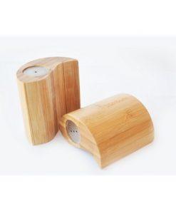 Bambum Tuzluk Biberlik Ginger Bbgg01