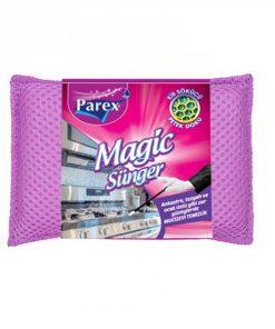 Parex 2107231 Magic Sünger - Pareks Sihirli Sünger