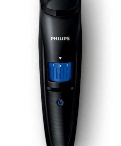 Philips QT4000/15 Şarjlı Sakal Kesme Şekillendirme Tıraş Makinesi 3000 Serisi