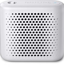 Philips Taşınabilir Kablosuz Bluetooth Hoparlör BT55W/00