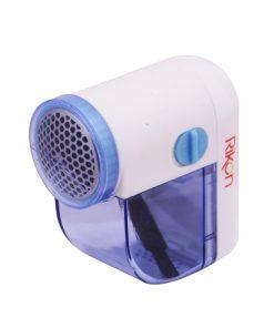 Rikon Tiftik Toplama Kazak Tüy Temizleme Makinesi