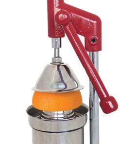 Sinbo STO 6535 Kollu Narenciye Sıkacağı Meyve Presi Portakal Nar Sıkma Makinesi