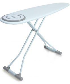 Ütü Masası Doğrular Perilla Katlanır Ütü Masası Premium Mavi