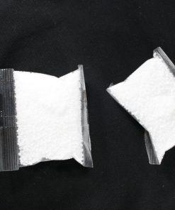Lavabo Açıcı Tıkalı Lavaboyu Açmak İçin Lavabo Açma İlacı Toz Asit 2li Paket