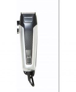 Saç Kesme Makinesi Schwartz Swt 7035 Saç Kesme Tıraş Makinesi