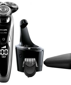 Tıraş makinesi Philips S9711/31 Shaver Series Islak ve Kuru Özellikli Tıraş Makinesi