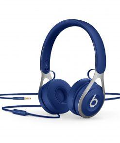 Beats EP Kablolu Kulak Üstü Kulaklık - Mavi