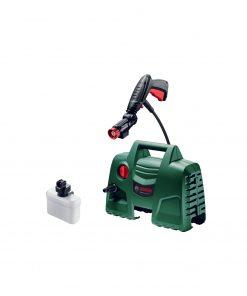 Bosch EasyAquatak 100 Basınçlı Yıkama Makinesi