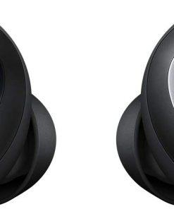 Samsung Galaxy Buds Kablosuz Bluetooth Kulaklık SM-R170NZ Siyah