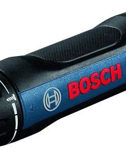 Bosch Vidalama Professional Bosch GO 2.0 Akıllı Vidalama