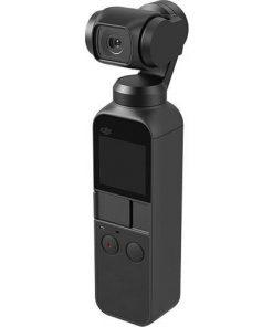 DJI Osmo Pocket Aksiyon Kamerası