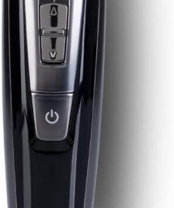 Goldmaster Saç Kesme Makinesi Venge GM-8110 9 In 1 Saç Sakal Kesme Makinesi