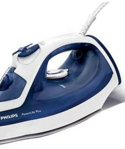 Philips Ütü GC2984/20 PowerLife Plus Buharlı Ütü