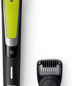 Philips Saç Kesme Makinesi QP6505/20 OneBlade Pro Sakal Kesme Makinesi
