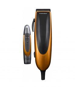 Premier Saç Kesme Makinesi PHC 8380 Saç ve Burun Kulak Tüy Makinesi