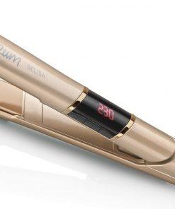 Arzum Saç Düzleştirici AR5024 Belisa Saç Düzleştirici