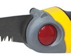 Stanley Testere STFMHT020559 Katlanır FatMax Testere