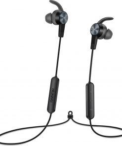 Huawei Kulaklık AM61 Bluetooth Kulaklık Siyah