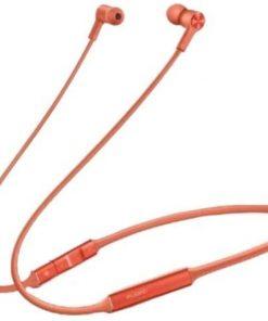 Huawei Kulaklık CM70C Freelace Bluetooth Kulaklık Turuncu