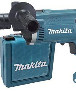 Makita Darbeli Matkap Hp1630K Matkap 710 W