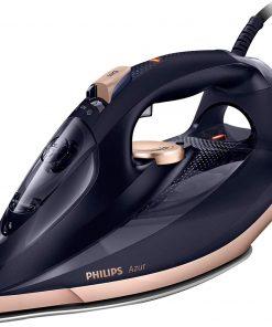 Philips Ütü GC4909/60 Azur Buharlı Ütü [Enerji Sınıfı A]