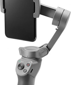 DJI Gimball Osmo Mobile 3 Gimball Kamera Tutucu