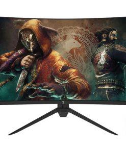 Gamepower Intense X40 27inch 1 MS 240 Hz Full HD Curved LED Monitör