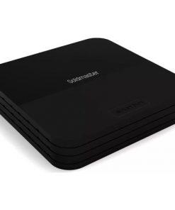 Goldmaster TV Box Netta 2 Android Media Box Siyah