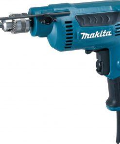 Makita Matkap DP2010 Matkap 350 W