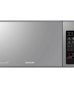 Samsung Mikrodalga GE83X/AND 23 lt Mikrodalga Fırın
