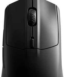 SteelSeries Mouse Rival 3 RGB Optik Kablolu Oyuncu Mouse