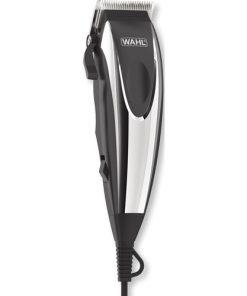 Wahl Saç Kesme Makinesi Home Pro Saç Kesme 09243-2616