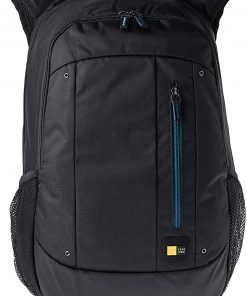 Caselogic Laptop Sırt Çantası CA.WMBP115K Jaunt 15.6inch Uyumlu Laptop Sırt Çantası Siyah