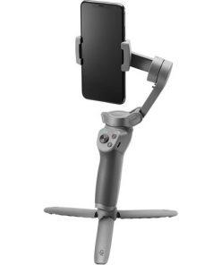DJI Gimbal OSMO Mobile 3 Combo Gimbal