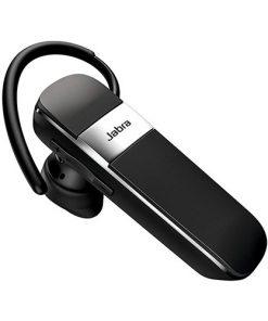 Jabra Bluetooth Kulaklık Talk 15 Kablosuz Kulaklık Siyah