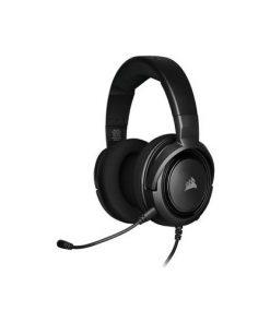 Corsair Kulaklık HS35 Carbon CA-9011195-EU Mikrofonlu Oyuncu Kulaklığı