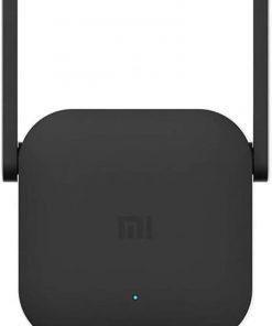 Xiaomi Router DVB4235GL Mi Wifi Pro Sinyal Yakınlaştırıcı Güçlendirici 300 Mbps