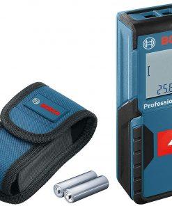 Bosch Professional Lazerli Uzaklık Ölçer GLM 30 (Ölçüm Aralığı: 0