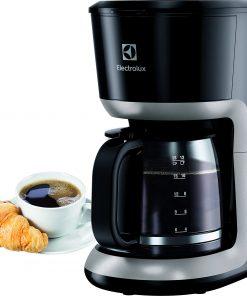 Electrolux Filtre Kahve Makinesi EKF3300 Kahve Makinesi