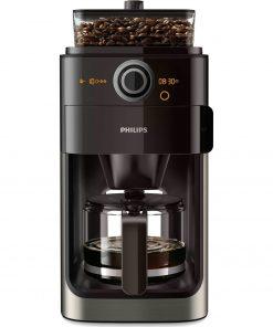 Philips Filtre Kahve Makinesi HD7768/80 Kahve Makinesi