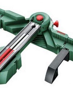 Bosch Kesim Tezgahı PLS 300 Kesme Tezgahı Yeşil