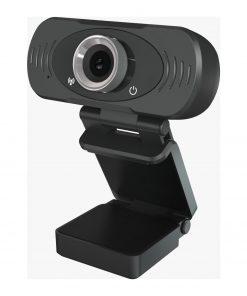 Everest Webcam SC-HD03 1080P Full HD USB Webcam