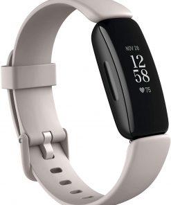 Fitbit Akıllı Bileklik Inspire 2 Beyaz Akıllı Bileklik