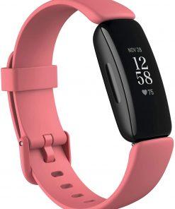 Fitbit Akıllı Bileklik Inspire 2 Pembe Akıllı Bileklik
