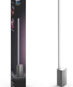 Philips Hue Signe Akıllı Dekoratif Masa Lambası
